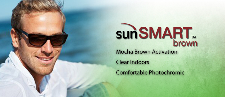 sunSMARTbrown